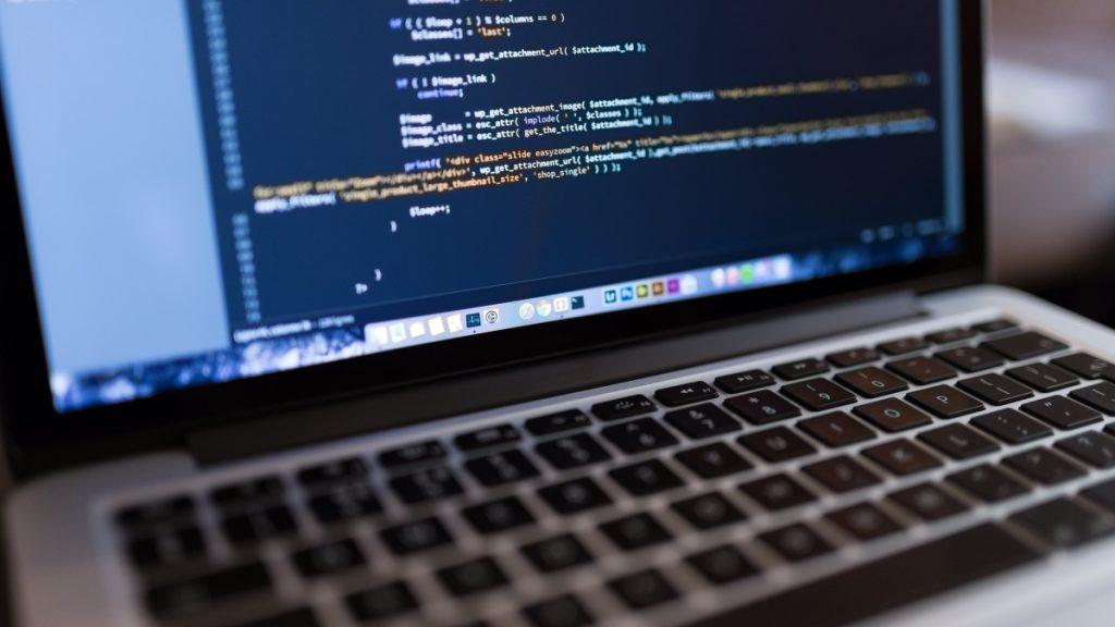 lộ trình khóa học lập trình web
