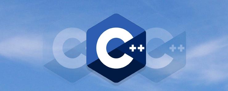 Sự khác nhau giữa C, C++