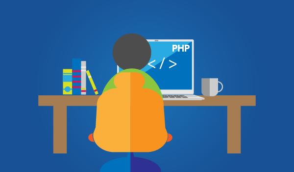 tự học php có khó không